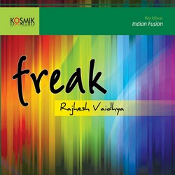 Listen to Thillana songs from Freak