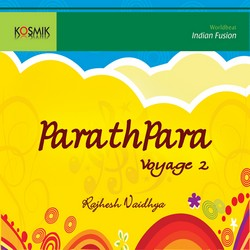 Listen to Alaipayuthey songs from Parathpara