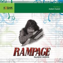 Rampage songs