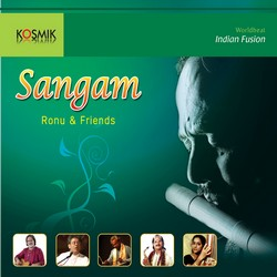 Listen to Romantic Melody songs from Sangam