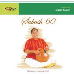 Subash 60 songs