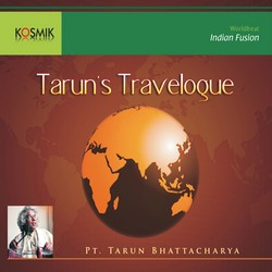 Listen to The Danseuse songs from Tarun Travelouge