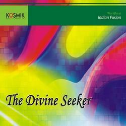 The Divine Seeker songs