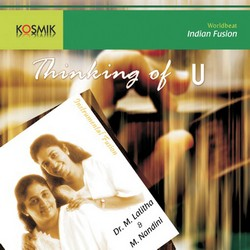 Thinking Of You songs