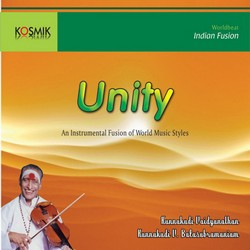 Unity Songs Download, Unity Tamil MP3 Songs, Raaga com Tamil Songs