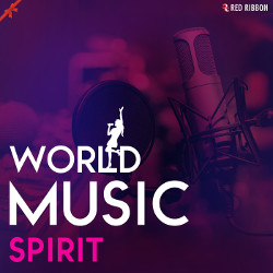 Listen to Reunion Of Souls songs from World Music Spirit