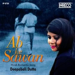 Ab Ke Sawan songs