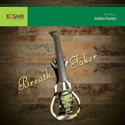Listen to Blossom songs from Breathe Taker