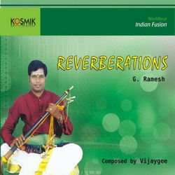 Listen to Magudi songs from Reverberations