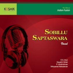 Sobillu Saptaswara songs