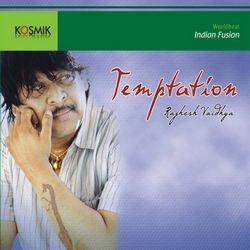 Listen to Manasa Sancharare songs from Temptation