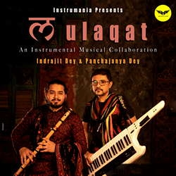 Listen to Mulaqat songs from Mulaqat