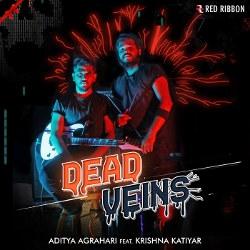 Dead Veins songs