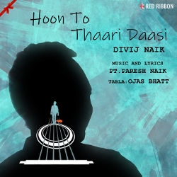 Hoon To Thaari Daasi songs