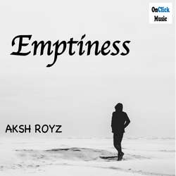 Emptiness songs