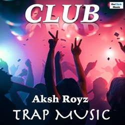 Club songs