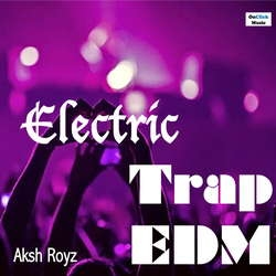 Electric songs