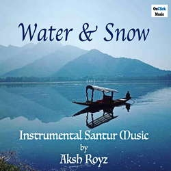 Water And Snow songs