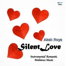 Silent Love songs
