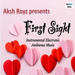 First Sight songs