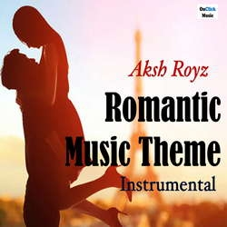 Romantic Music Theme songs