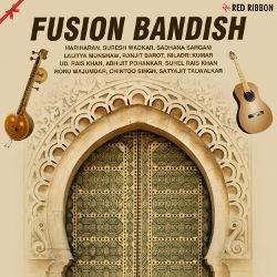 Listen to Saiyaan songs from Fusion Bandish