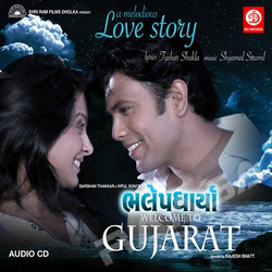 Listen to Bhale Padharya songs from Bhale Padharya - Welcome To Gujrat