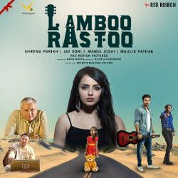 Listen to Tribal Symphony songs from Lamboo Rastoo