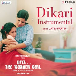 Diya... The Wonder Girl songs