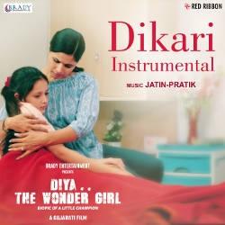 Diya... The Wonder Girl songs