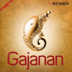 Listen to Om Ganeshaye Namah songs from Gajanan