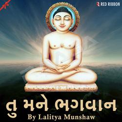 Listen to Tu Mane Bhagwan - Unplugged songs from Tu Mane Bhagwan