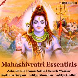 Listen to Har Har Gauri Sange songs from Mahashivratri Essentials