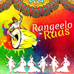 Rangeelo Raas