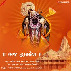 Bhaj Dwarkesh songs