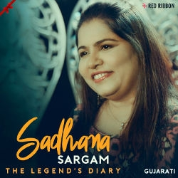 Listen to Pag Ghungharoo Baandh songs from The Legends Diary - Sadhana Sargam