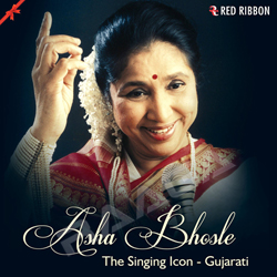 Listen to Vhaalmo Maaro songs from Asha Bhosle - The Singing Icon