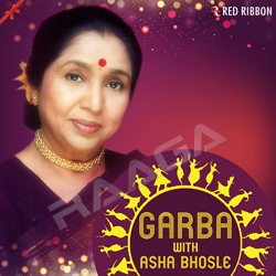Listen to Eni Talima Kanku Veray songs from Garba With Asha Bhosle
