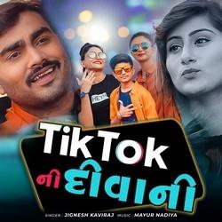 Tik Tok Ni Diwani songs