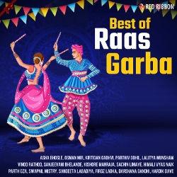 Best Of Raas Garba songs