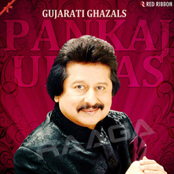 Listen to Bandh Kar Natak songs from Gujarati Ghazals By Pankaj Udhas