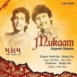 Listen to Khuda Taari Kasautini songs from Mukaam - Gujarati Ghazals