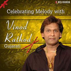 Celebrating Melody With Vinod Rathod