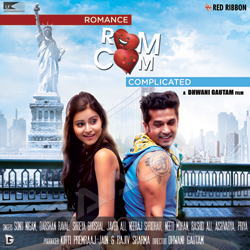 Listen to Thumko Dilli No songs from Romance Complicated