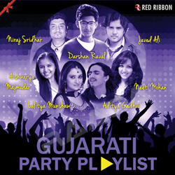 Gujarati Party Playlist songs