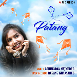 Listen to Patang songs from Patang