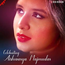 Celebrating Aishwarya Majmudar songs