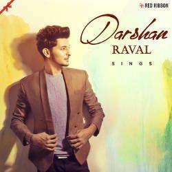 Darshan Raval Sings songs