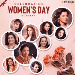 Listen to Kaaya Ne Sarnaame songs from Celebrating Womens Day