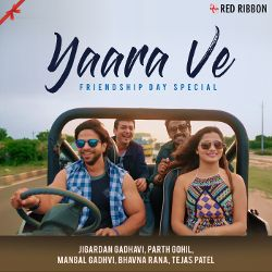 Listen to Fodi Laishu Yaar songs from Yaara Ve - Friendship Day Special